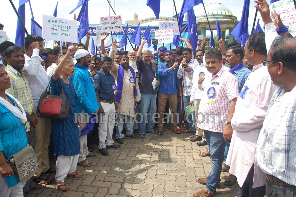 image005udupi-chalo-jatha-rally-inuguration-20161009