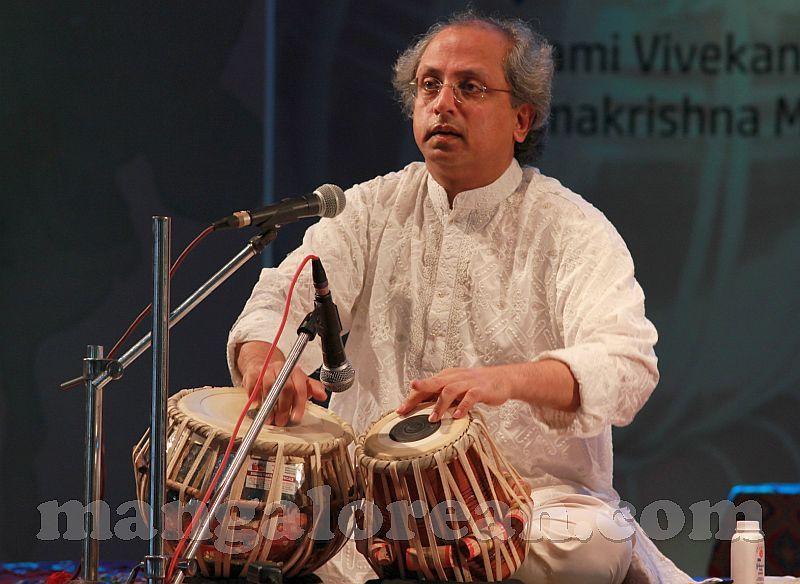 image006classical-music-panchamada-inchara-20161017-006