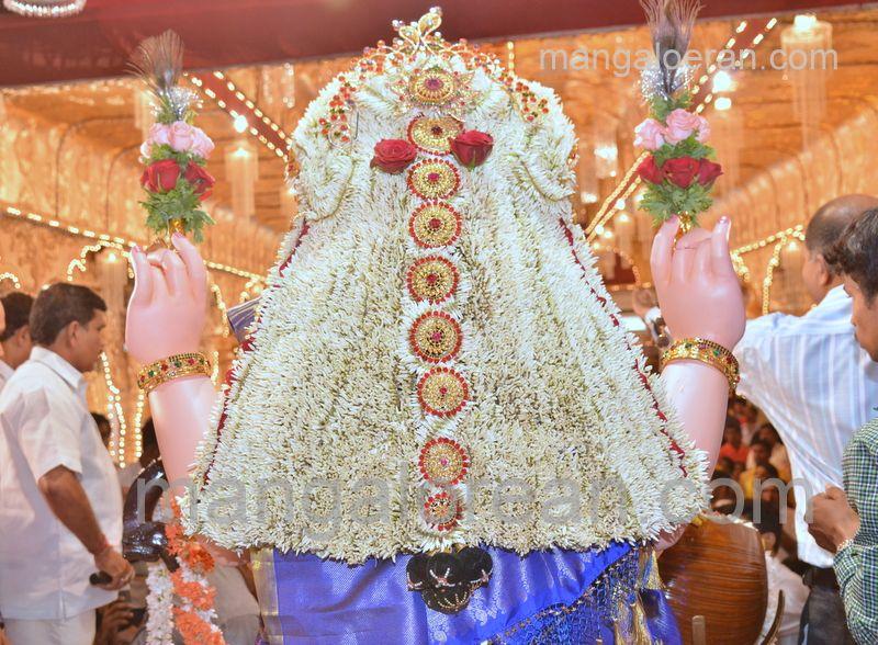 image006sharada-navaratri-shobhayatra-20161011-006