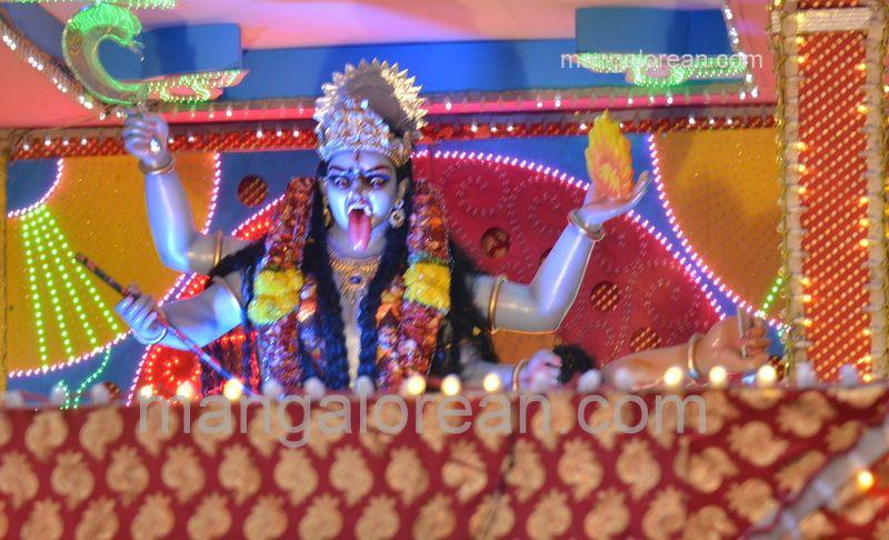 image006shobhayatra-gokarnanatheshwara-kudroli-20161011-006