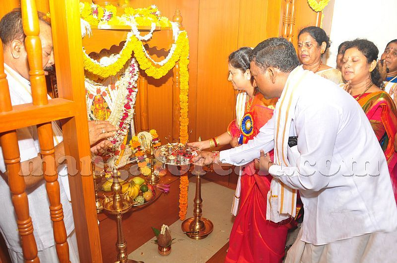 image006tulu-chavadi-pramod-madwaraj-20161012-006