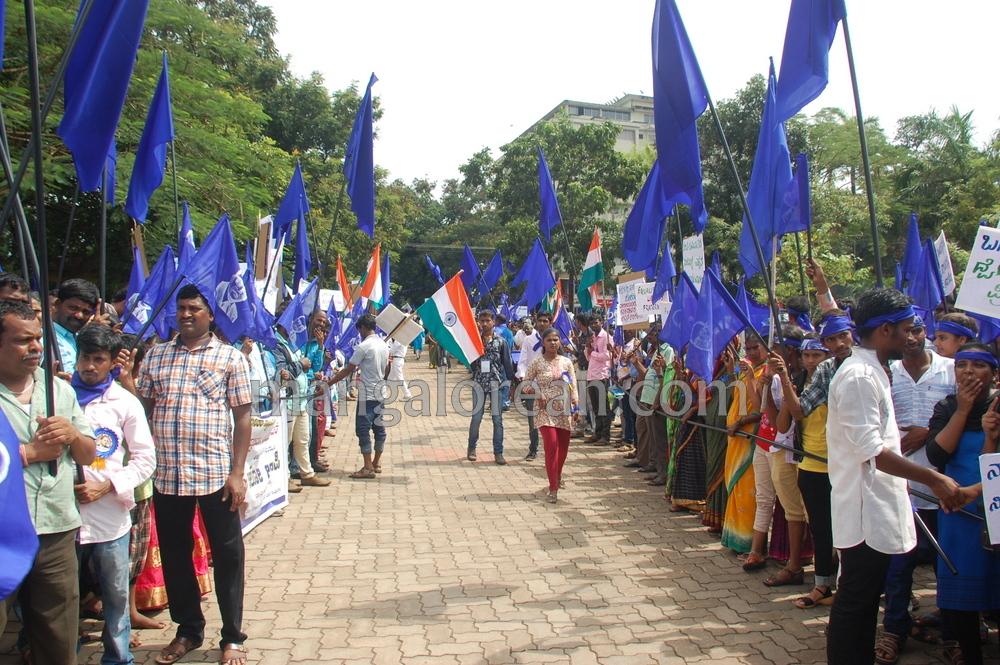 image006udupi-chalo-jatha-rally-inuguration-20161009
