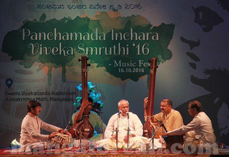 image007classical-music-panchamada-inchara-20161017-007