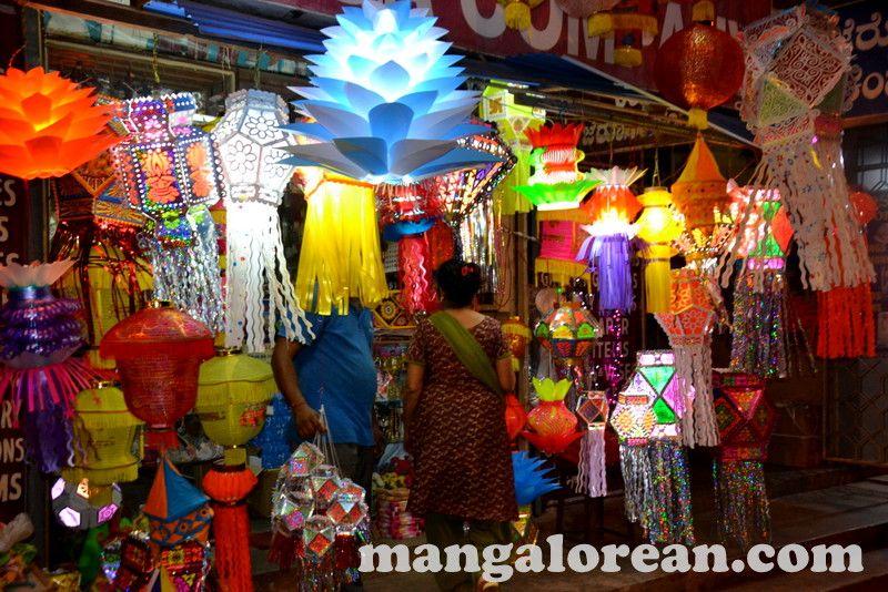 image007goodu-deepas-diyas-hindus-diwali-20161026-007