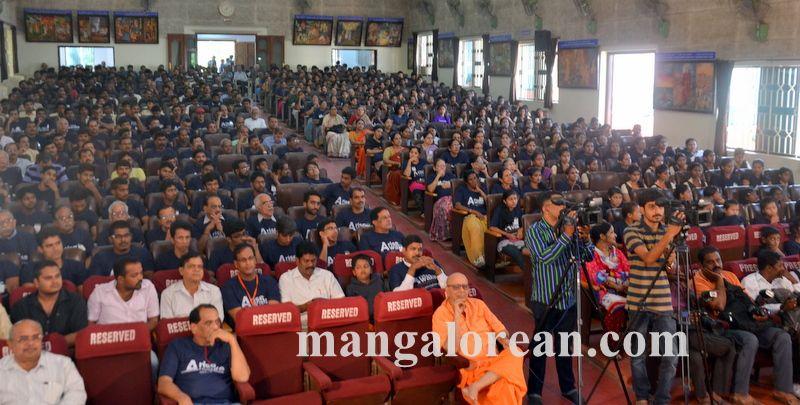 image007ramakrishna-mission-swacch-mangaluru-20161002-007