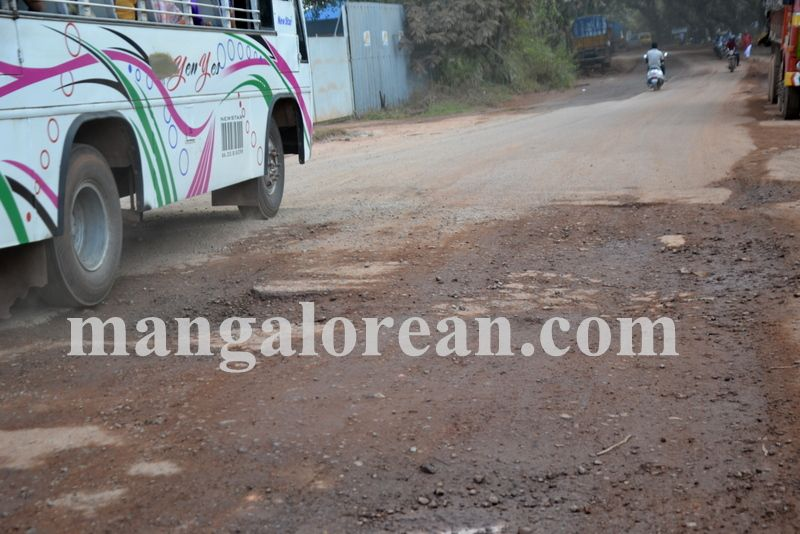 image007road-repair-mrpl-20161005-007