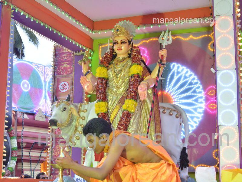image007shobhayatra-gokarnanatheshwara-kudroli-20161011-007