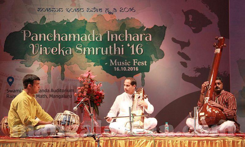 image008classical-music-panchamada-inchara-20161017-008