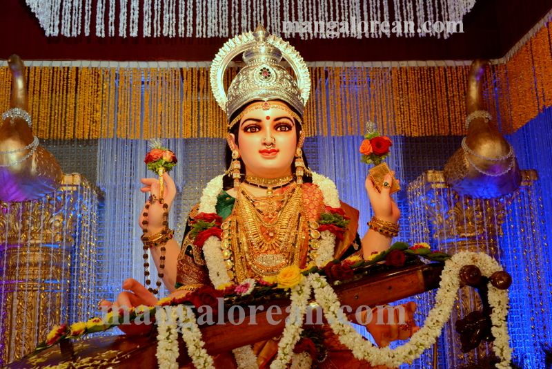 image008kudroli-navarathri-dasara-20161001-008