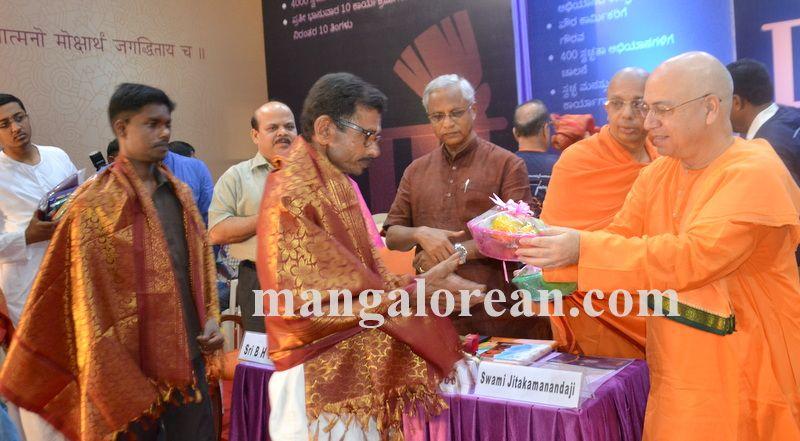 image008ramakrishna-mission-swacch-mangaluru-20161002-008