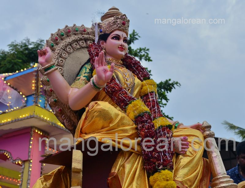 image008shobhayatra-gokarnanatheshwara-kudroli-20161011-008