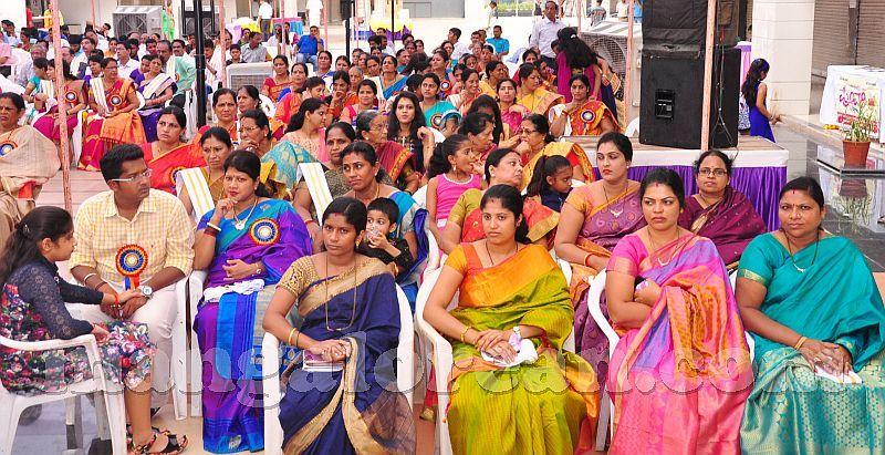 image008tulu-chavadi-pramod-madwaraj-20161012-008