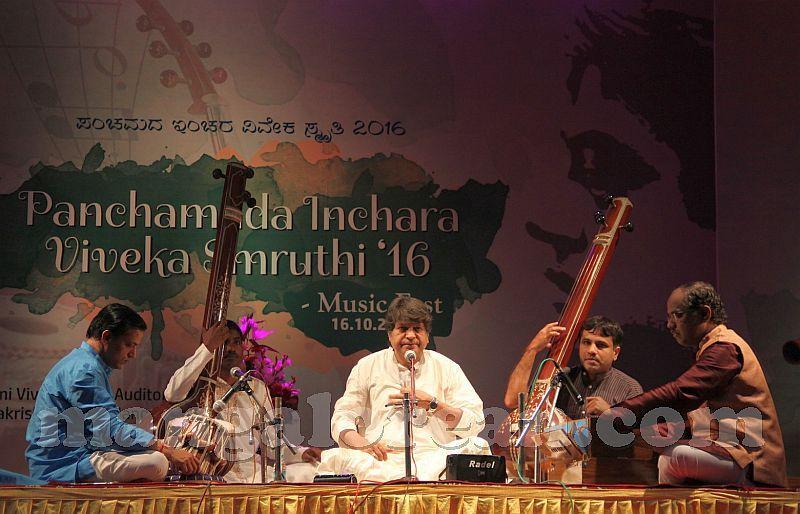 image009classical-music-panchamada-inchara-20161017-009