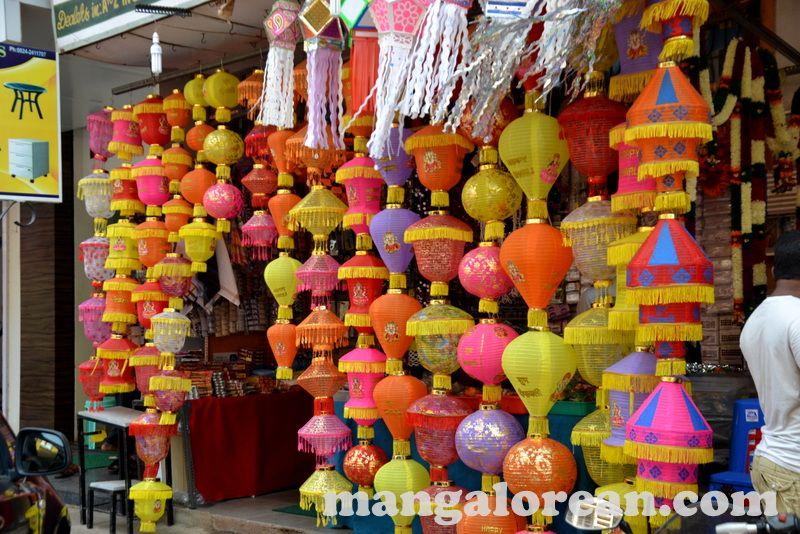 image009goodu-deepas-diyas-hindus-diwali-20161026-009