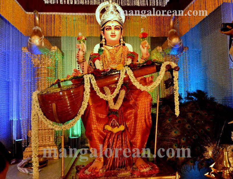 image009kudroli-navarathri-dasara-20161001-009