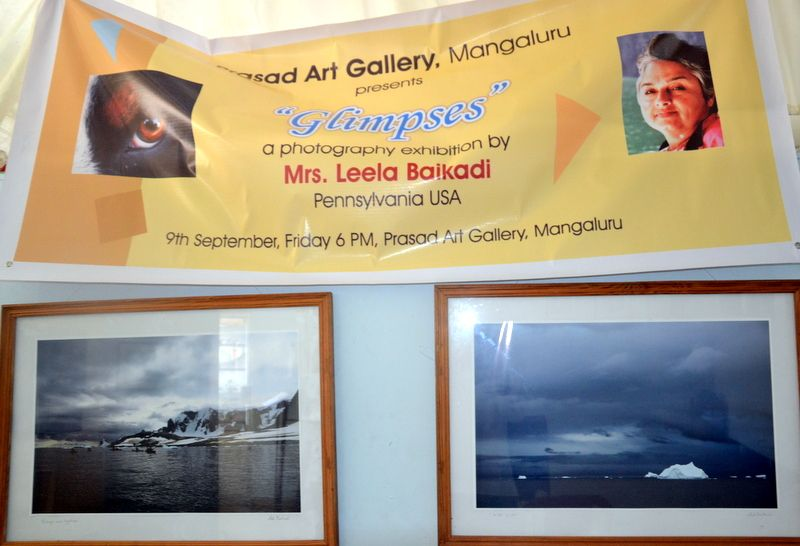 image009photography-exhibition-20161014-009
