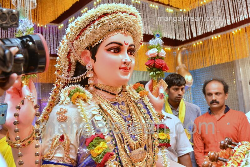 image009shobhayatra-gokarnanatheshwara-kudroli-20161011-009