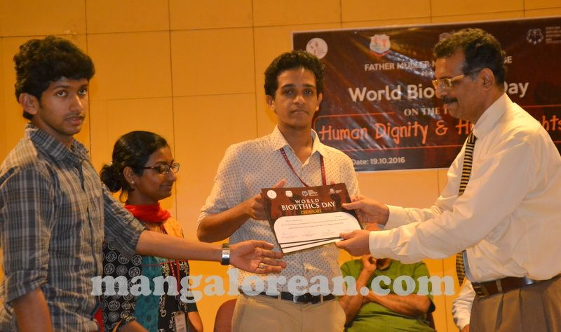 image010fmmc-world-bioethics-day-20161019-010