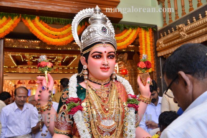 image010kudroli-navarathri-dasara-20161001-010
