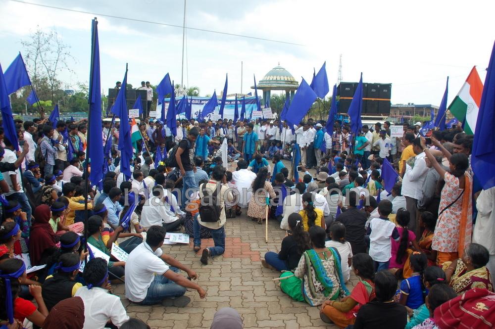 image010udupi-chalo-jatha-rally-inuguration-20161009