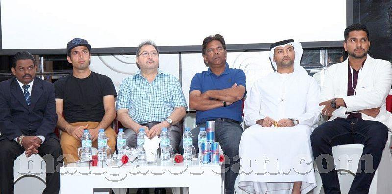image011arab-premier-league-20161003-011