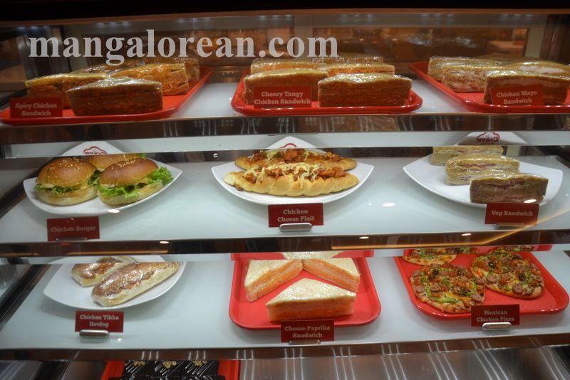 image011crave-desserts-bakes-20161006-011
