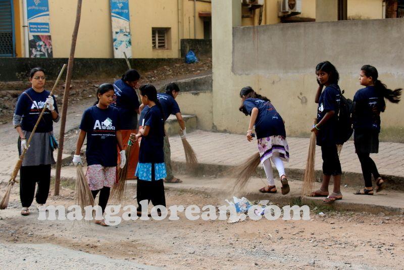 image011ramakrishna-swacch-mangaluru-abhiyan-20161011-011