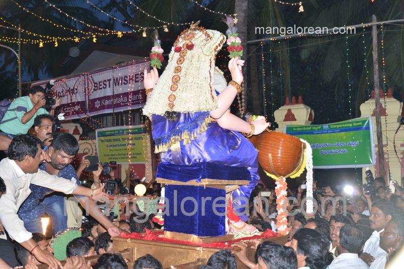 image011shobhayatra-gokarnanatheshwara-kudroli-20161011-011
