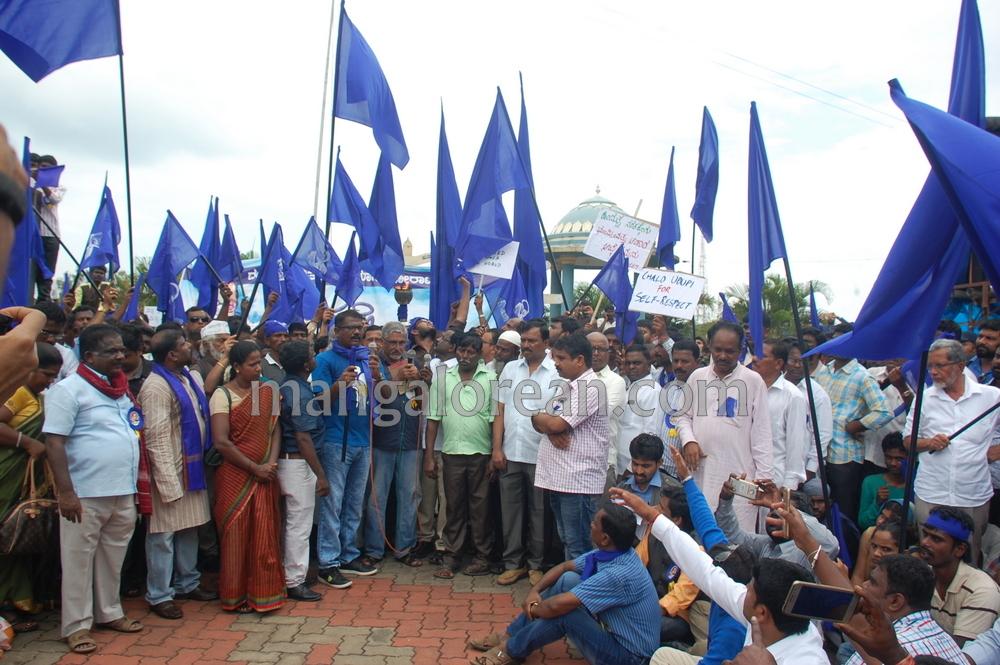 image011udupi-chalo-jatha-rally-inuguration-20161009