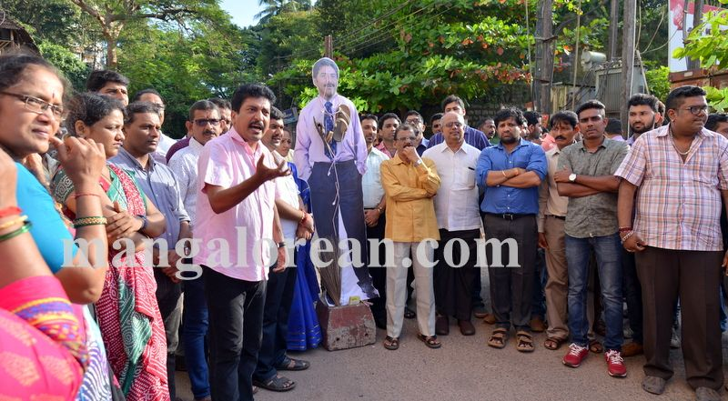 image012bjp-protest-20161005-012