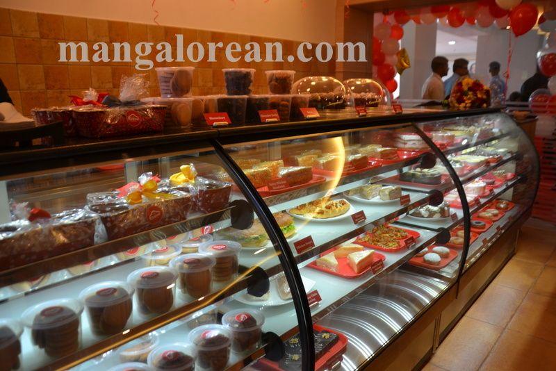 image012crave-desserts-bakes-20161006-012