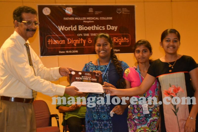 image012fmmc-world-bioethics-day-20161019-012