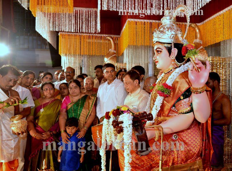 image012kudroli-navarathri-dasara-20161001-012