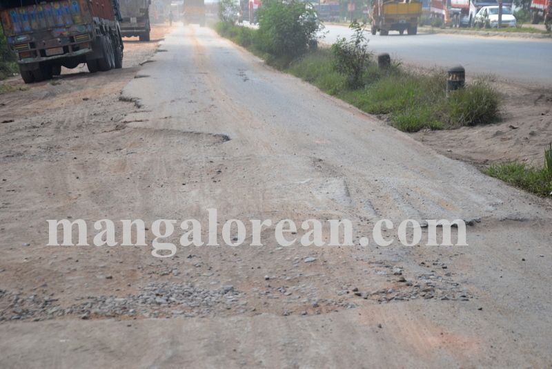 image012road-repair-mrpl-20161005-012