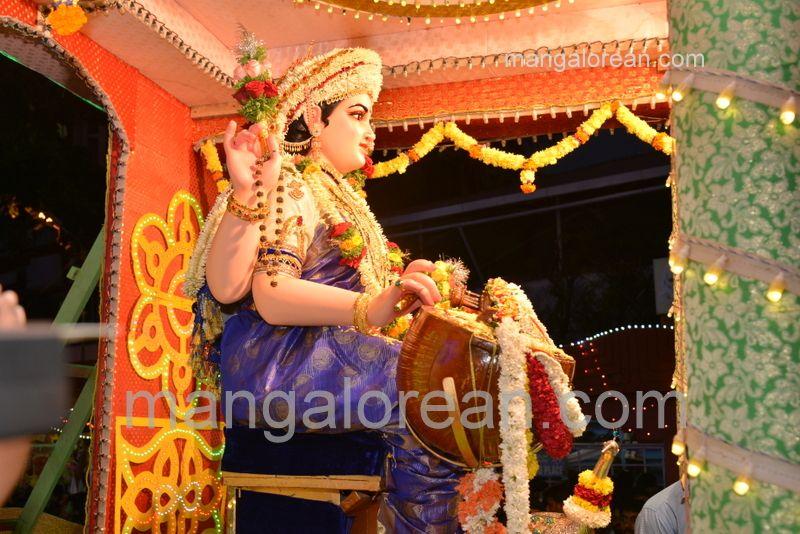 image012shobhayatra-gokarnanatheshwara-kudroli-20161011-012