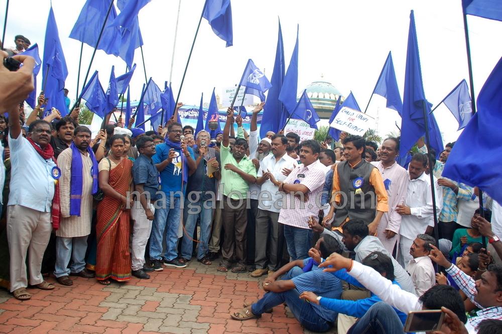 image012udupi-chalo-jatha-rally-inuguration-20161009
