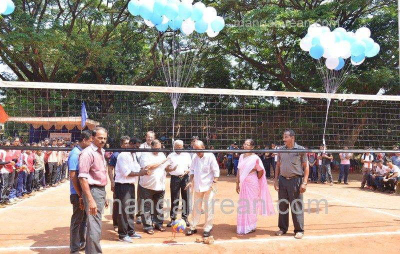image013mayor-cup-volleyball-20161016-013
