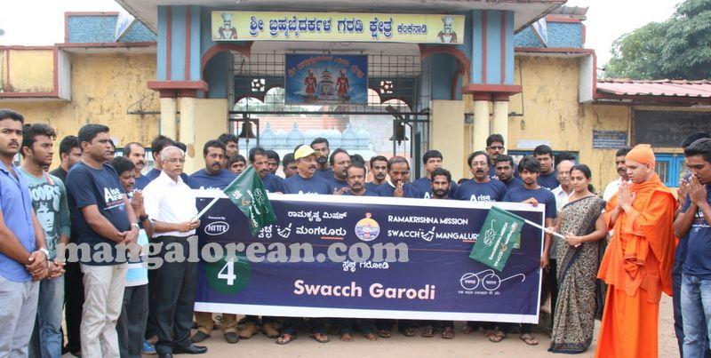 image013ramakrishna-mission-swacch-mangaluru-20161018-013