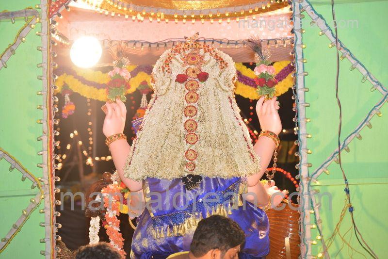 image013sharada-navaratri-shobhayatra-20161011-013