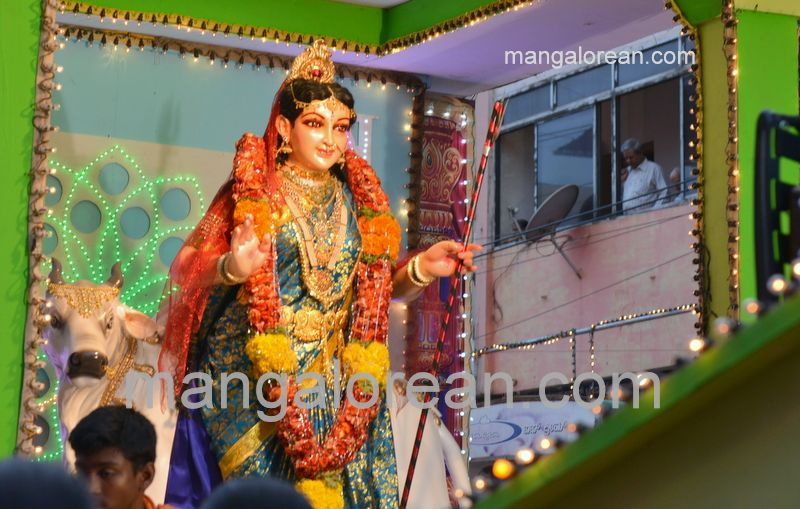 image013shobhayatra-gokarnanatheshwara-kudroli-20161011-013