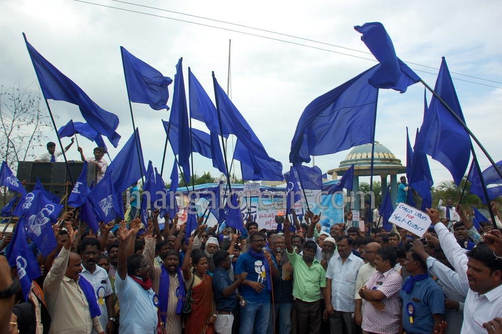 image013udupi-chalo-jatha-rally-inuguration-20161009