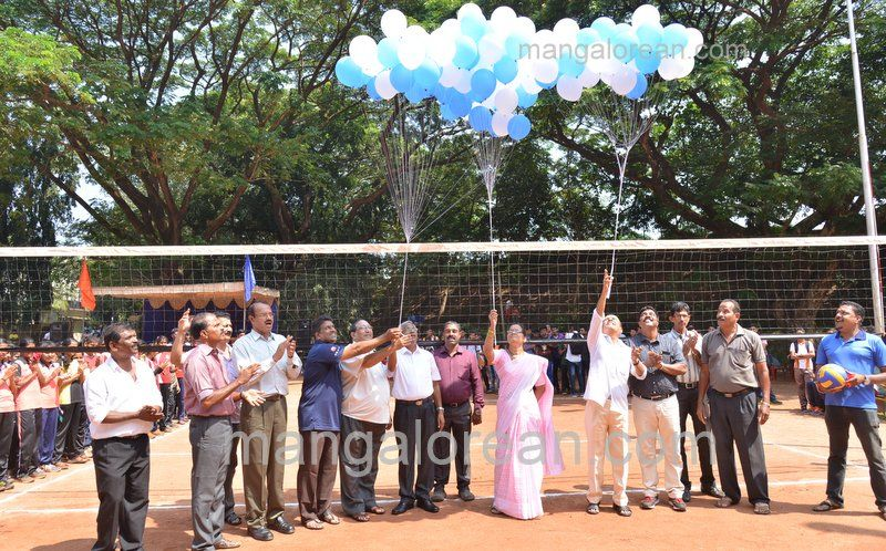 image014mayor-cup-volleyball-20161016-014