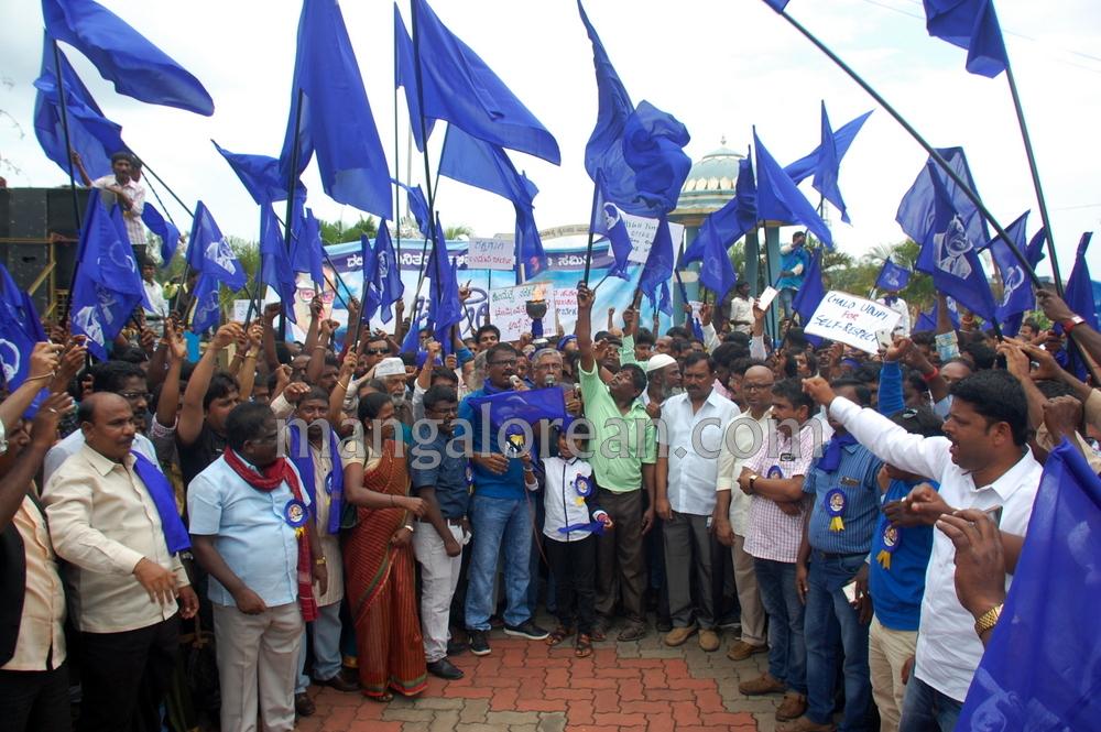 image014udupi-chalo-jatha-rally-inuguration-20161009