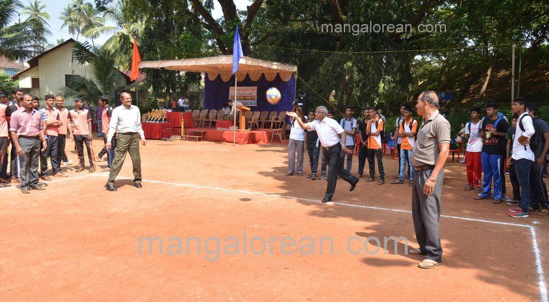 image015mayor-cup-volleyball-20161016-015