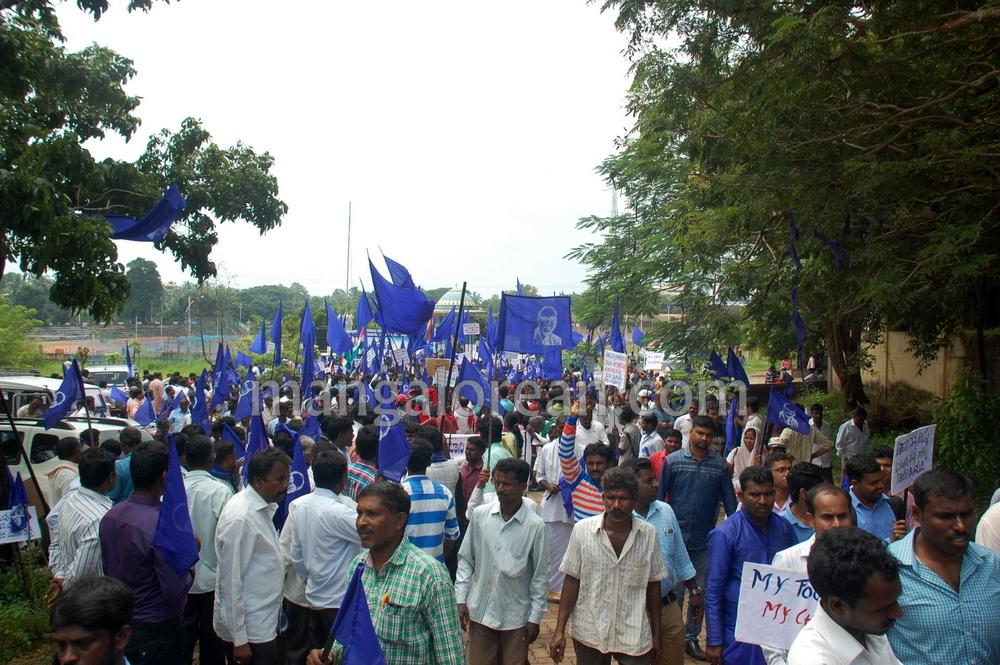 image015udupi-chalo-jatha-rally-inuguration-20161009