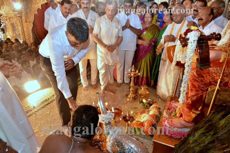 image016kudroli-navarathri-dasara-20161001-016