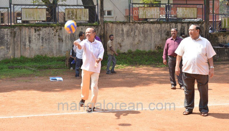 image016mayor-cup-volleyball-20161016-016
