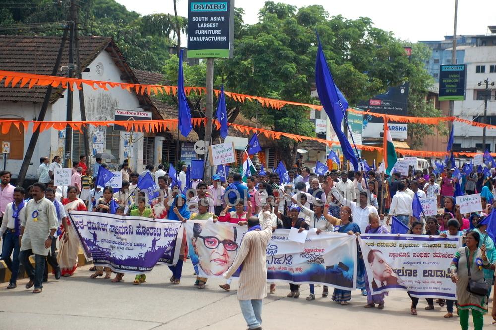 image016udupi-chalo-jatha-rally-inuguration-20161009