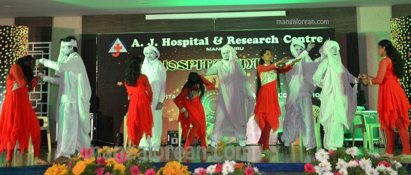 image017ajhospital-hospitalentz-20161016-017