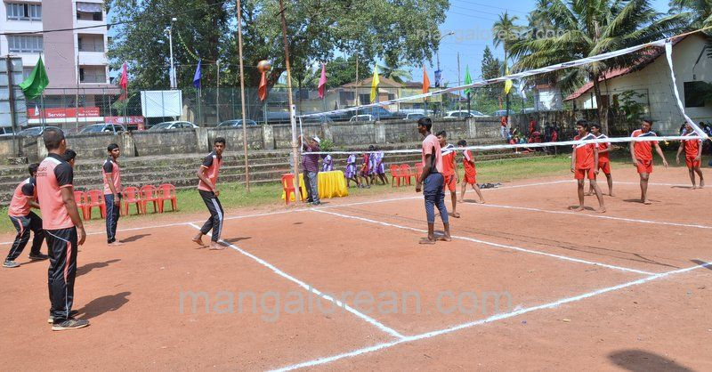 image017mayor-cup-volleyball-20161016-017